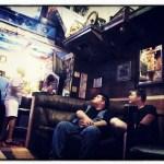 JJ's Alley