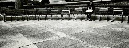 Park Sitting_8128186959_l
