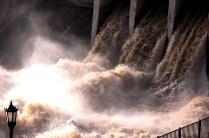 Overholser Water Release-6