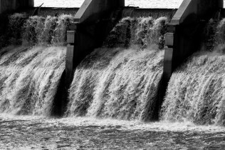 Overholser Water Release-8