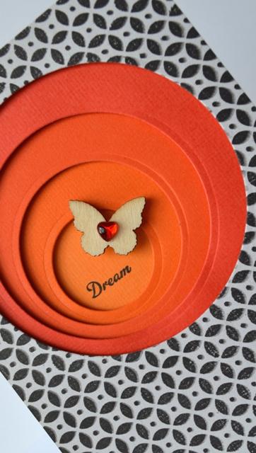 Dream - Detail