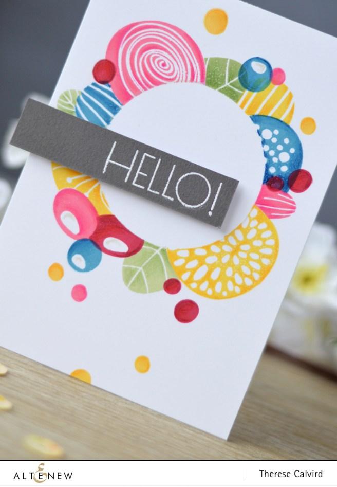lostinpaper-altenew-simple-flowers-geometric-flowers-card-video-1-copy