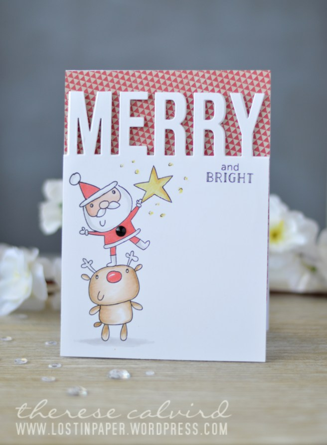 lostinpaper-mass-production-tips-annabelle-stamps-mama-elephant-mftchristmas-card-video-2