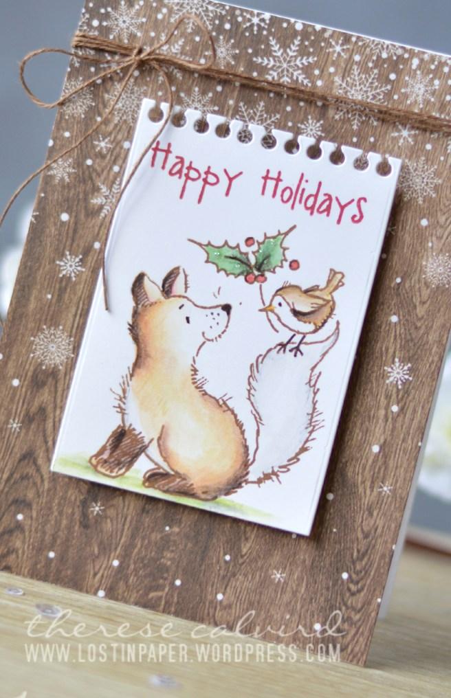 lostinpaper-penny-black-snow-fairies-snow-much-fun-a-pocket-full-card-video-copy