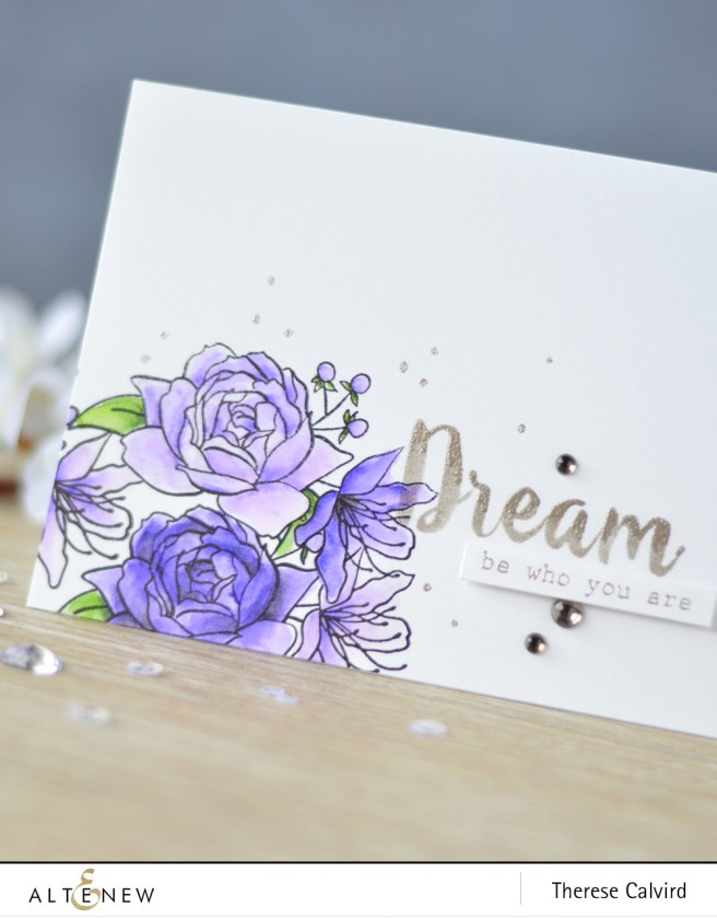 lostinpaper-altenew-floral-frame-callipgraphy-alpha-goals-card-video-1-copy