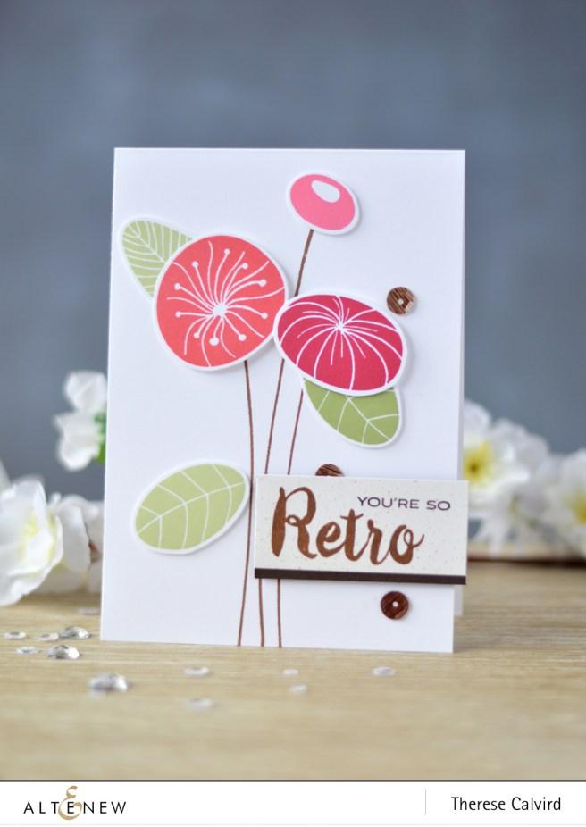 lostinpaper-altenew-simple-flowers-callighraphy-alpha-card-video-1-copy