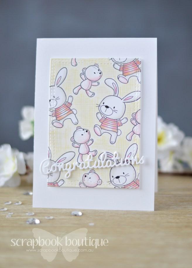 lostinpaper-snuggle-bunnies-sb-script-sentiments-card-video-2