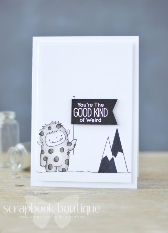 lostinpaper-mft-chill-wishes-beast-friend-card-video-2