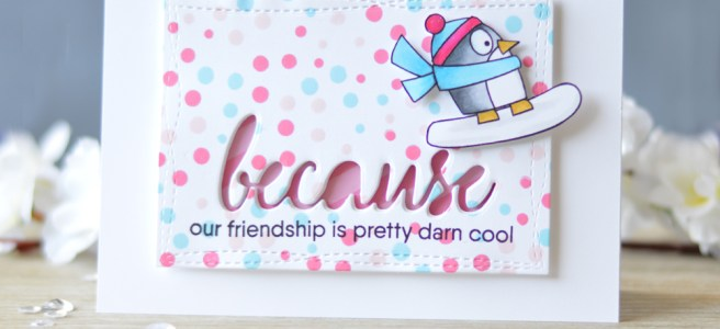 lostinpaper-mft-chill-wishes-because-you-wonky-stitched-rectangles-card-video-2