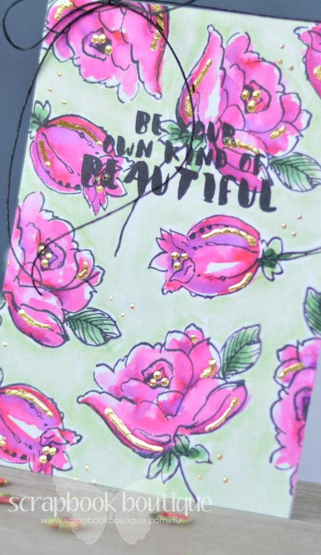 lostinpaper-altenew-deco-foil-pen-card-video-1