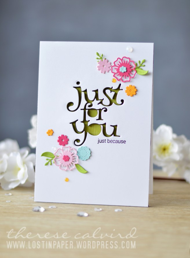 lostinpaper-penny-black-snippets-giftcard-pocket-layered-flower-card-video-1