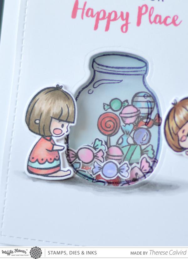 WFC-5-Sweets- Therese sneak peek copy
