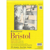 Bristol Smooth Cardstock