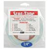 Scor Tape 1/4