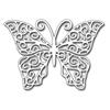 Swirling Wings