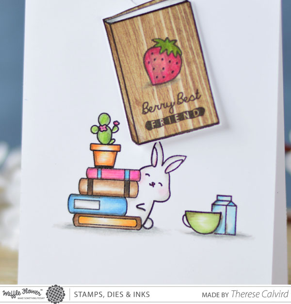 WFC-1-Books & Coffee - Tab Die Set - Therese Calvird 1 copy