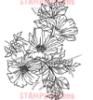 Blossom Sprays #2