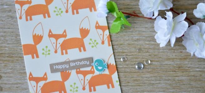 Lostinpaper - MFT - Friendly Forest - Bitty Bears (card video) (1) - Copy