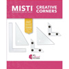 Creative Corners