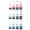 Artist Marker Refills