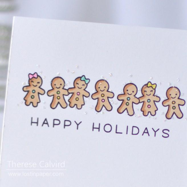 https://i2.wp.com/lostinpaper.com/wp-content/uploads/2018/10/lostinpaper-lawn-fawn-christmas-cards-card-video-1.jpg?resize=656%2C656&ssl=1