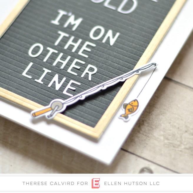 therese calvird - ellen hutson - leading gentleman -lettboard (card) 1 copy