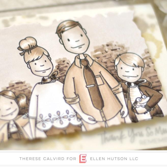 Lostinpaper - Masking a Leading Family Photo - Ellen Hutson (card video) 1 copy