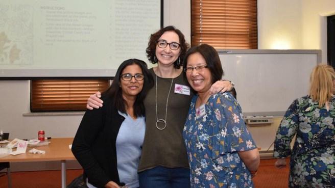 Altenew Workshop Melbourne Apr 2019 (1)