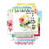 Reflection Paper Pack