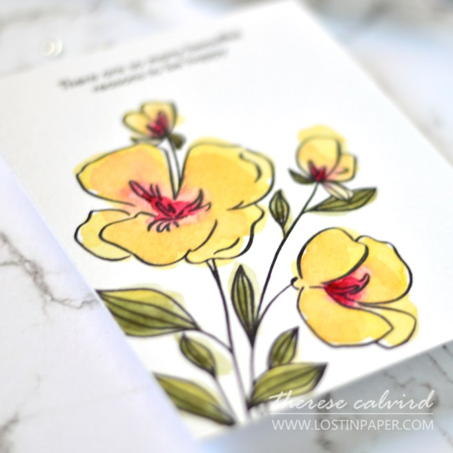 Lostinpaper - Ellen Hutson - Mondo Pansy (card video) (1)