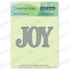Jumbo Joy