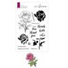 Fairy Tale Rose Bundle