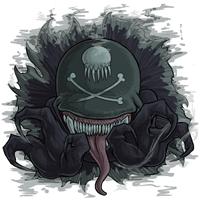 subeta virtual pets ghostly nightmare