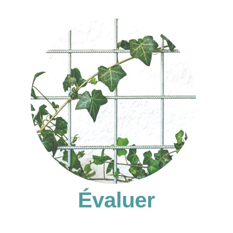 Evaluer - Consultant RSE, RSO, Développement durable - La Rochelle