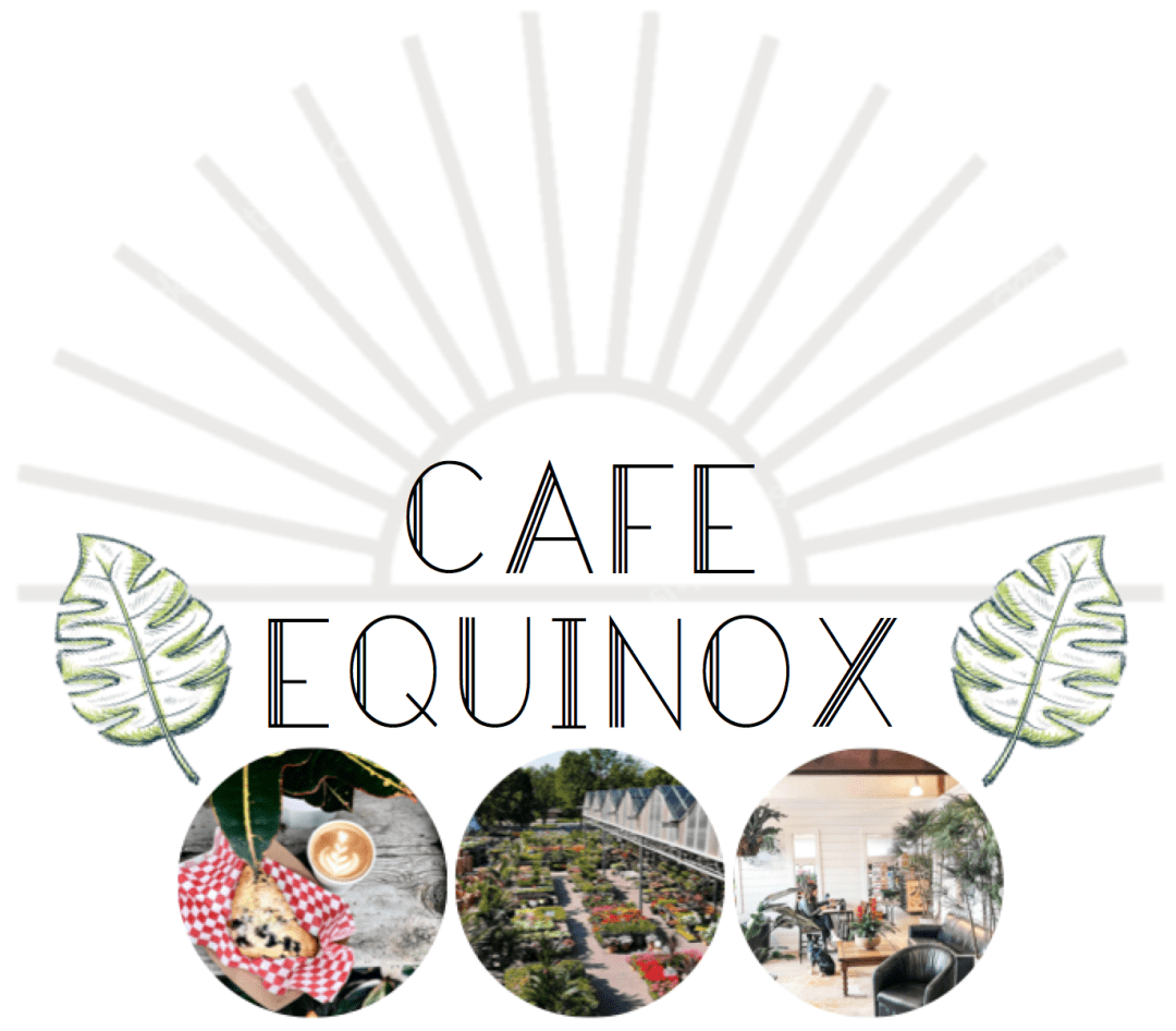 coffee cafe equinox kansas city