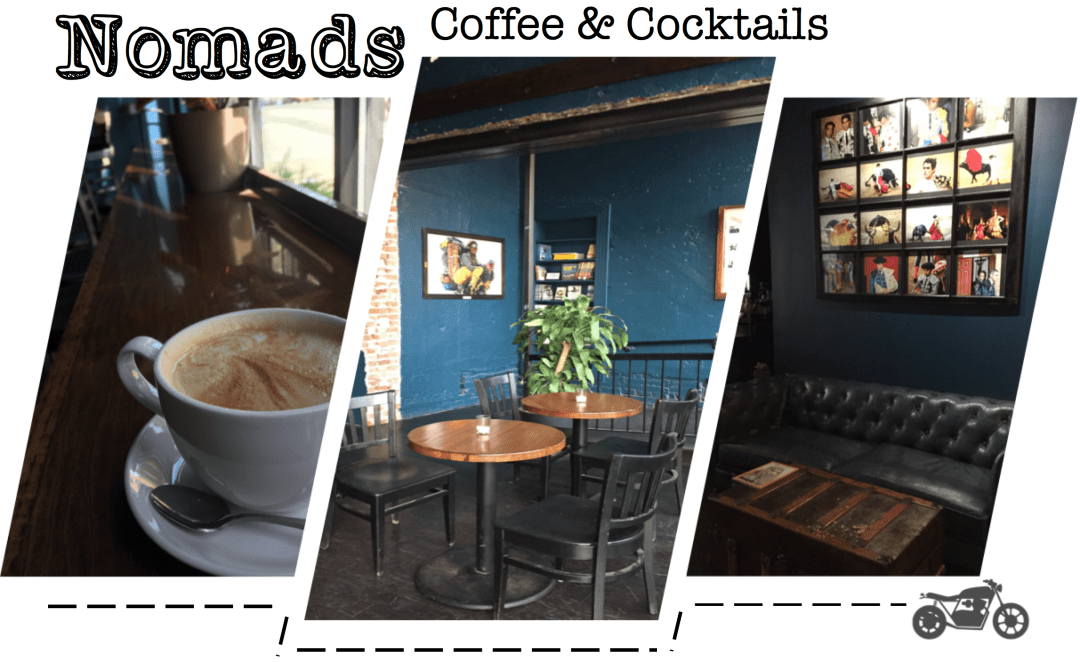 nomads coffee kansas city