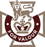 victoria-cross-trust-clear-logo