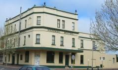 Federal Hotel-min