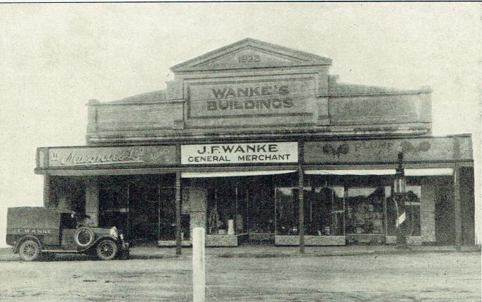 lost katanning business businesses 1929 wanke buildings
