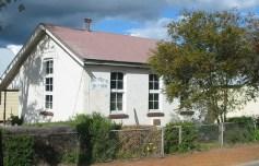historical school museum-crop