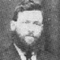 Elijah Nigel QUARTERMAINE