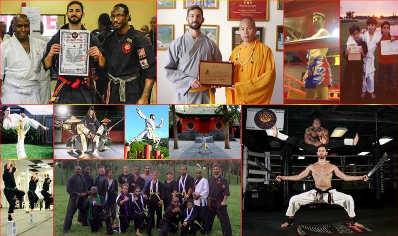lost legacy shaolin kung fu school florida