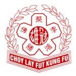 Choy Lay Fut Kung Fu Sunrise