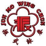 Jun Mo Wing Chun