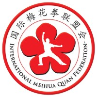 International Meihua Quan Federation Logo