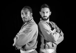 Lost Legacy Systems Martial Arts Instructors Coral Springs