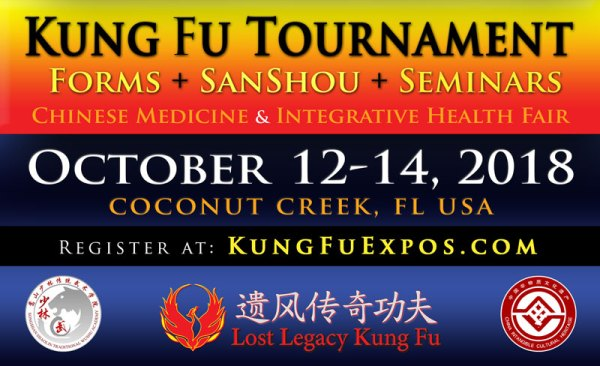 Ft-Lauderdale-Miami-Kung-Fu-Tournament-October-2018