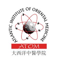 Atlantic Institute of Oriental Medicine