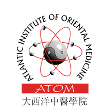 Atlantic Institute of Oriental Medicine