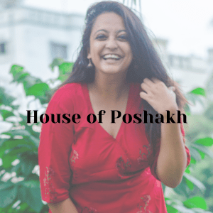 House of Poshakh